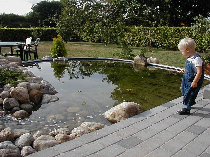 hvordan bliver man kærester i sims Gladsaxe